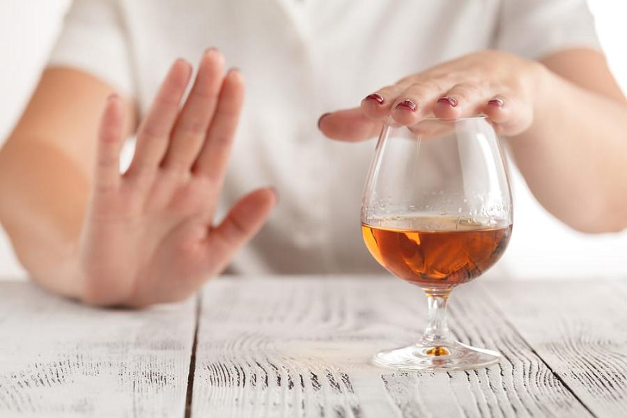 Alcoolismo e Suas Repercussões na Família