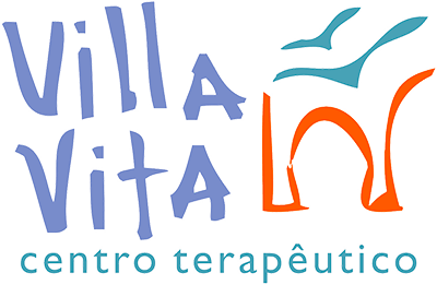 Villa Vita - Blog